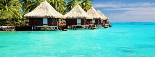 Reihenhauser_Fidschi_Fiji